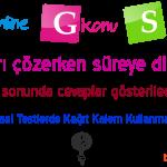 YKS Osmanlı Devleti Gerileme Dönemi Testi Çöz 2